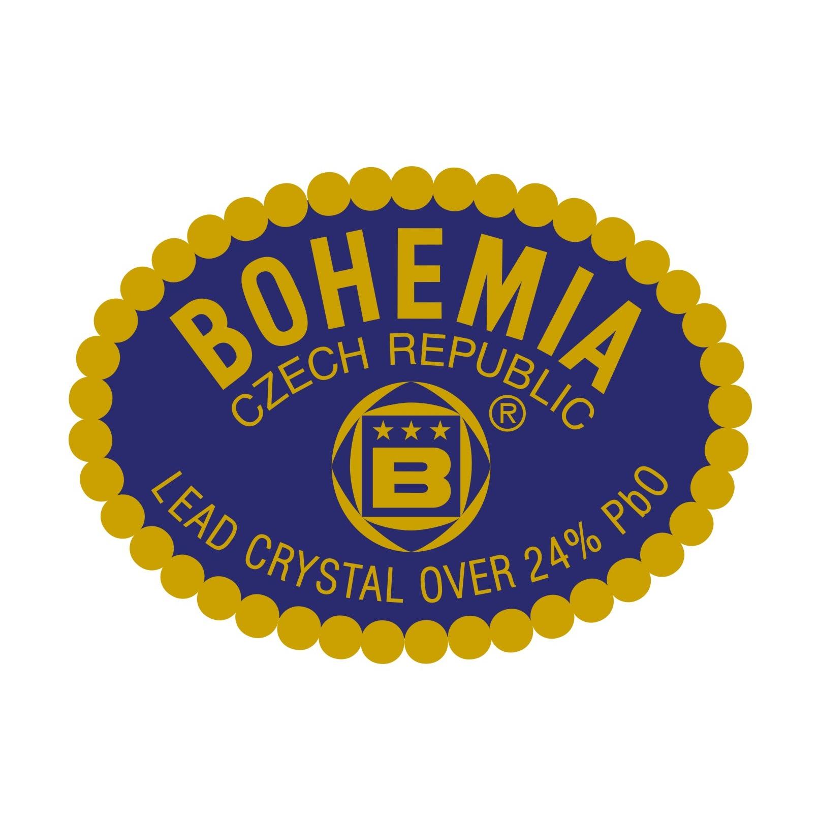 بوهمیا